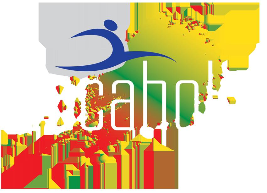 Socaholix